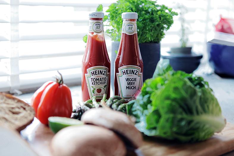 Heinz_02