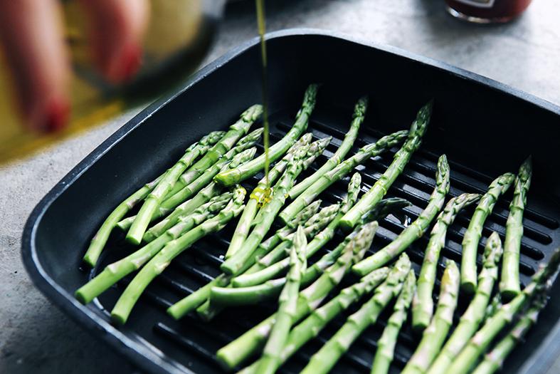 Heinz_asparagus