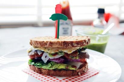 Heinz_veggie_burger
