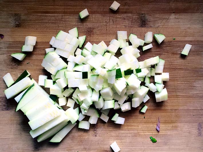Lentil_Salad08
