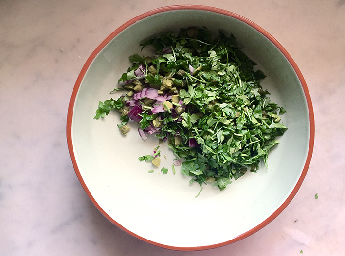 Lentil_Salad12