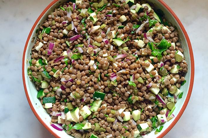 Lentil_Salad18