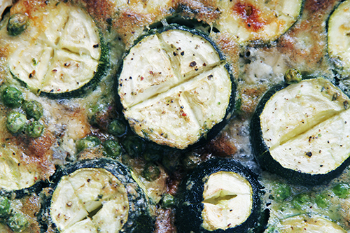 21_courgette_taart