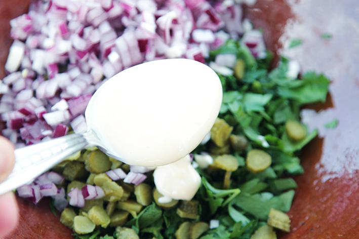 Egg_Salad10
