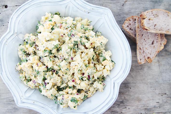 Egg_Salad19