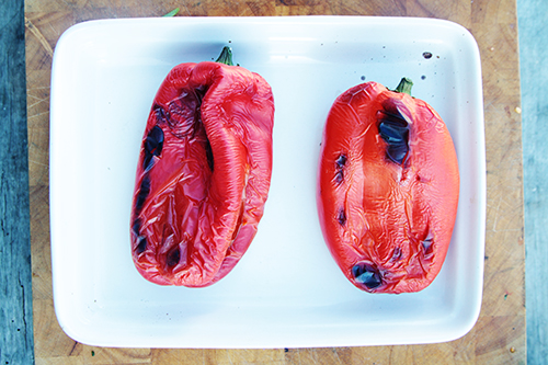 Curry_roasted_pepper13