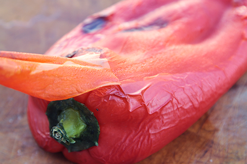 Curry_roasted_pepper14