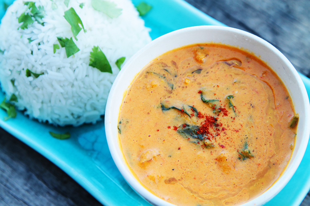 Curry_roasted_pepper20.jpg