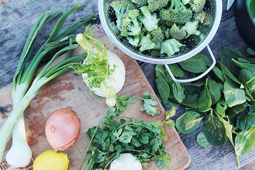 Ijzersterke_groene_groentesoep02