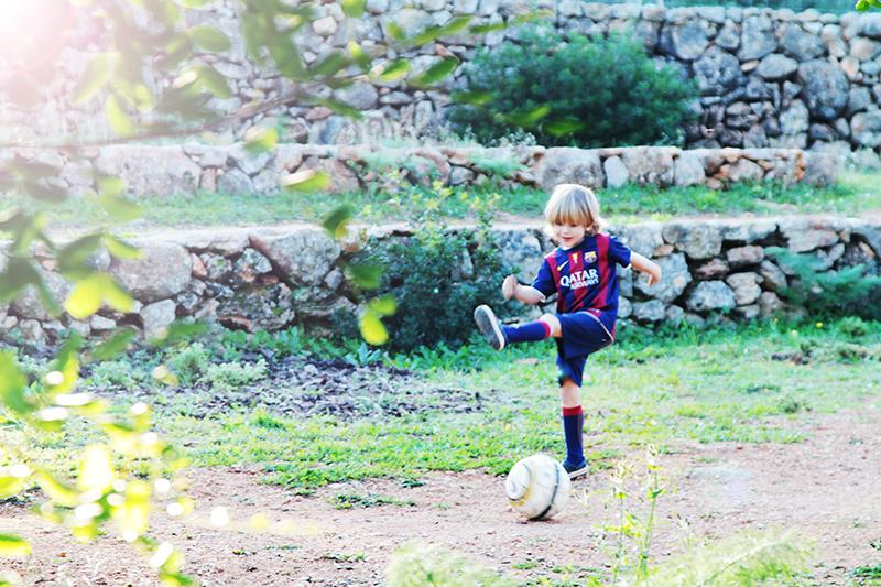 Voetbal02