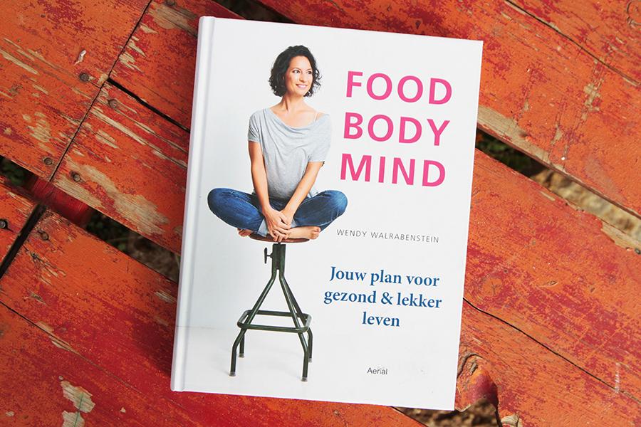 FoodBodyMind01.jpg