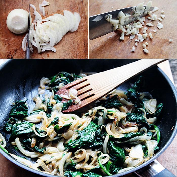 veggie-very-much-groentetaart-1