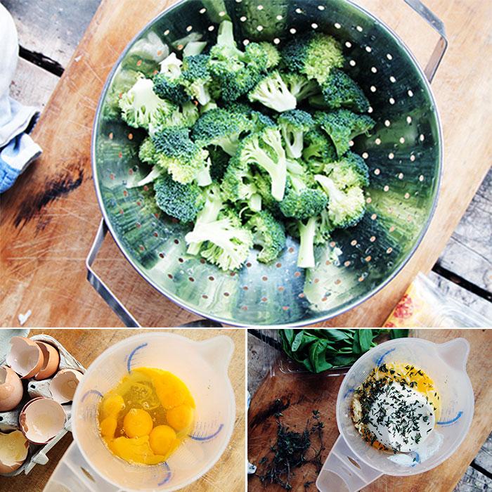 veggie-very-much-groentetaart-2