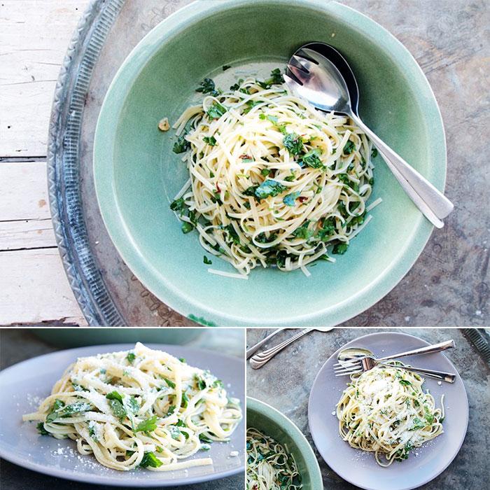 veggie-very-much-aglio-3
