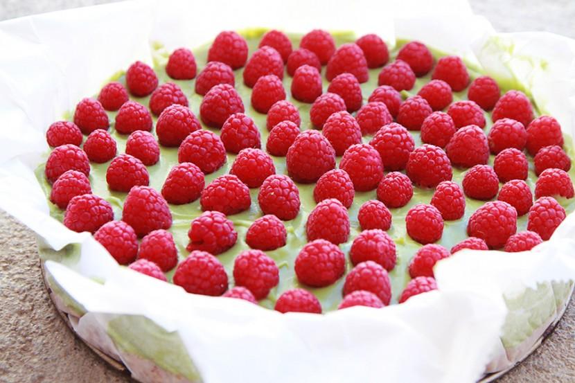 Cheesecake-07