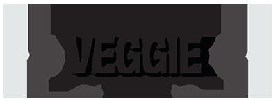 Veggie Very Much