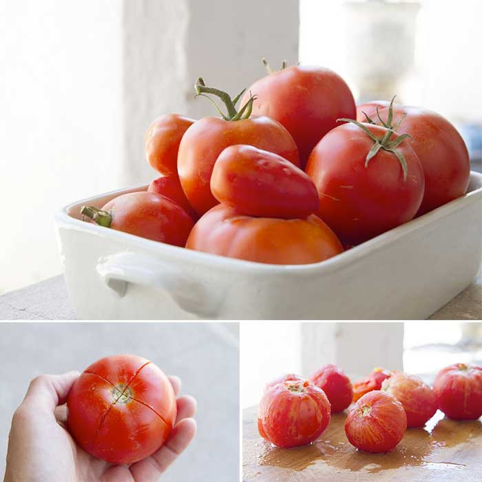 veggie-very-much-gazpacho-1