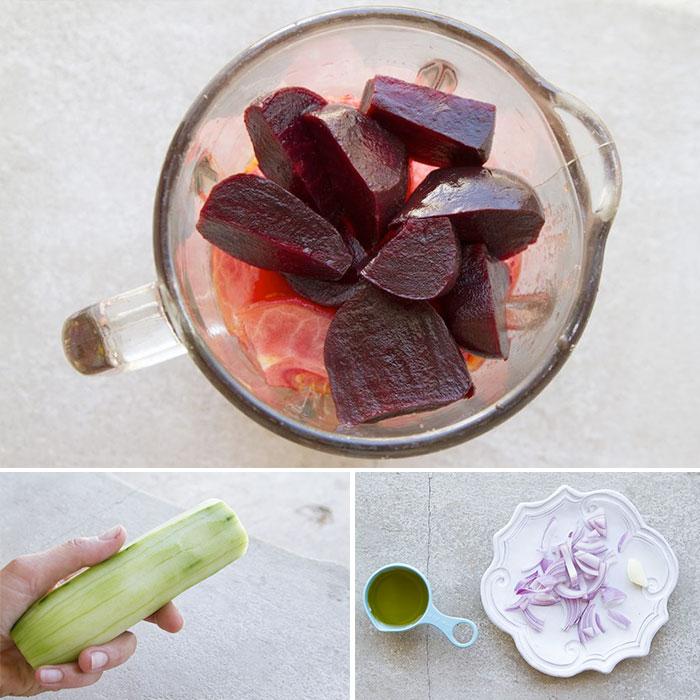 veggie-very-much-gazpacho-3