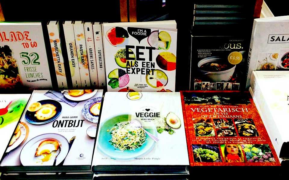 Veggie-Very-Much-scheltema.jpg