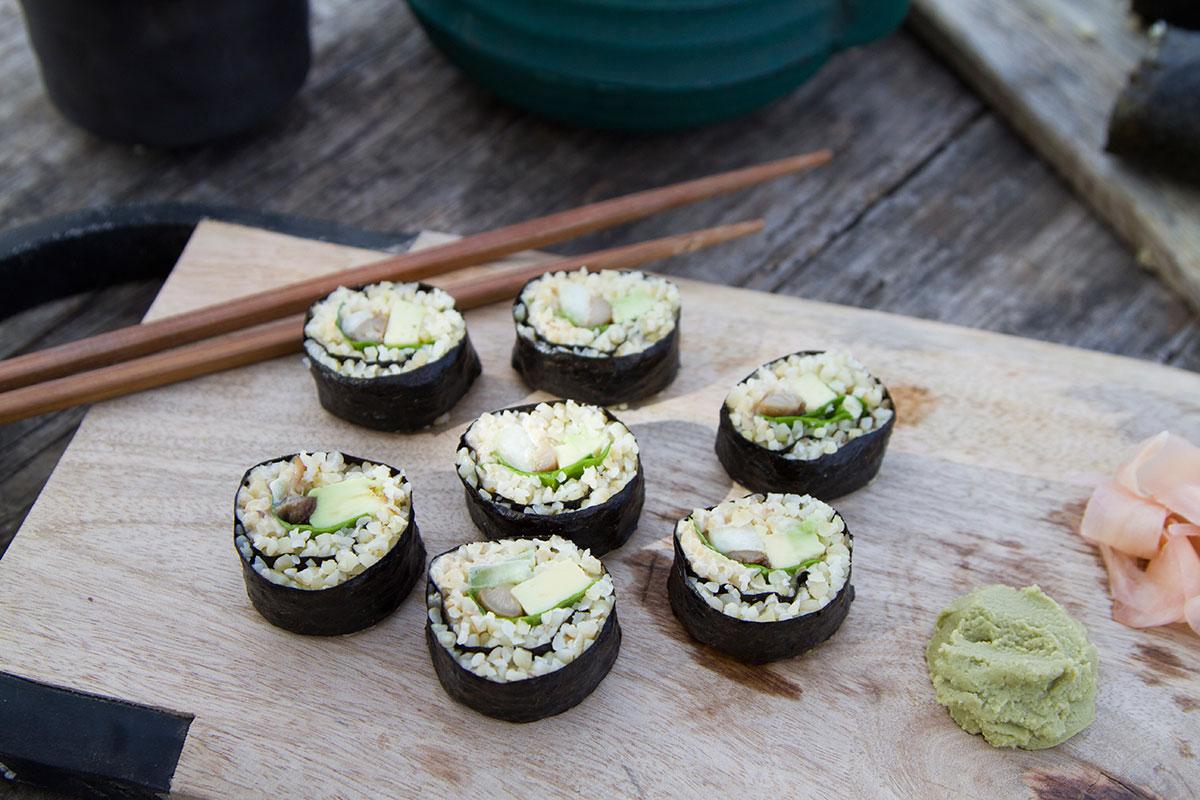 Sushi_vanBulgur_02_web.jpg