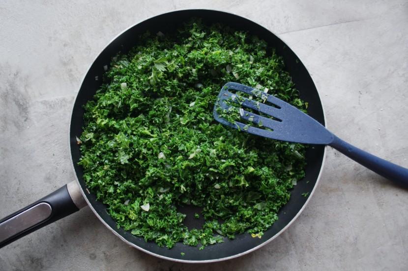 Kale_quinoa_pie11