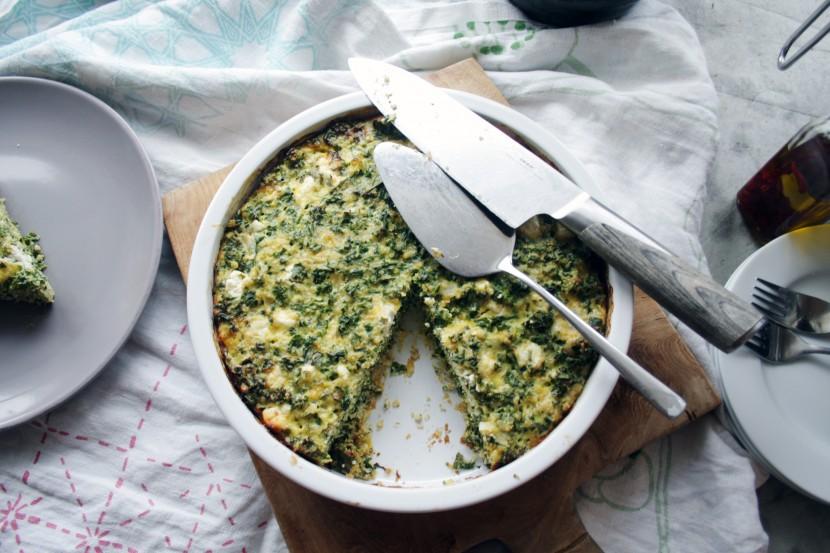 Kale_quinoa_pieER02