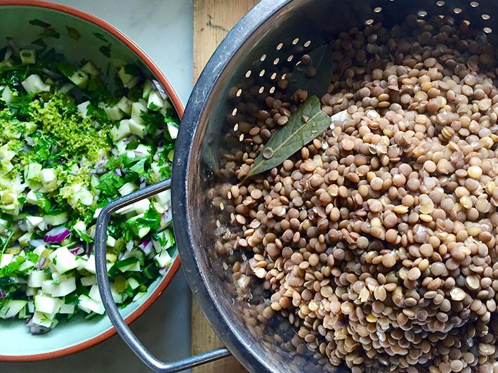 Lentil_Salad15