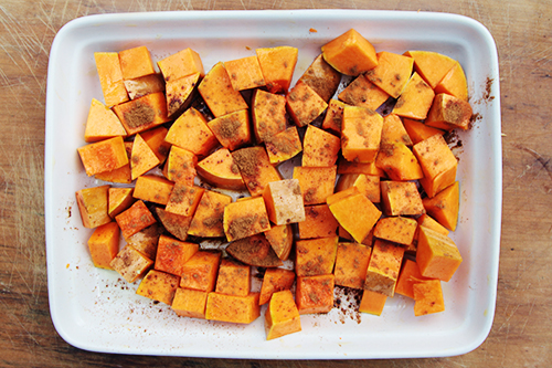 roasted_pumkin_salad06