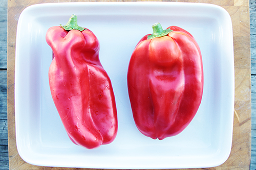 Curry_roasted_pepper03