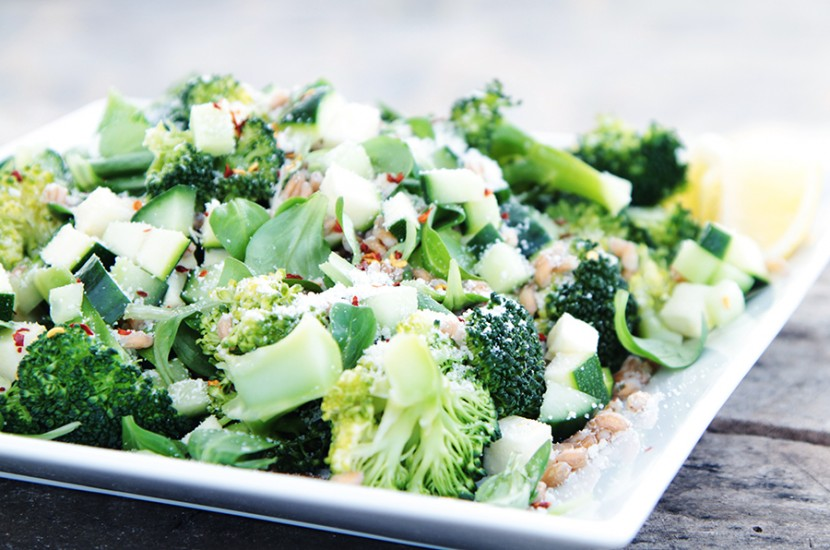 Broccoli_Spelt01