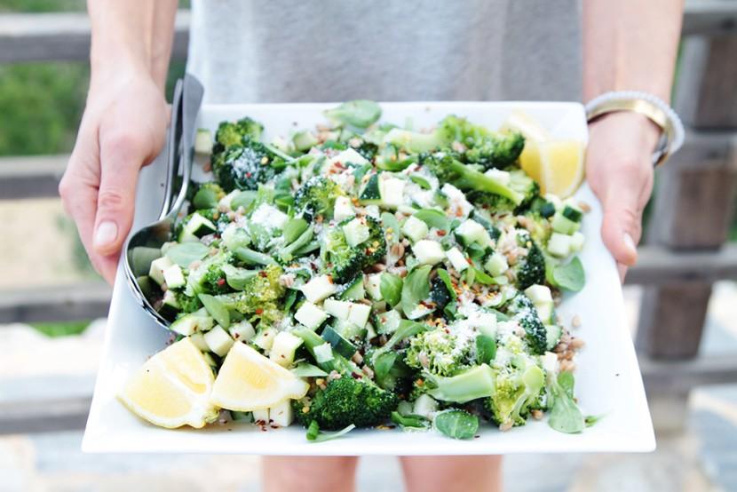 Broccoli_Spelt08
