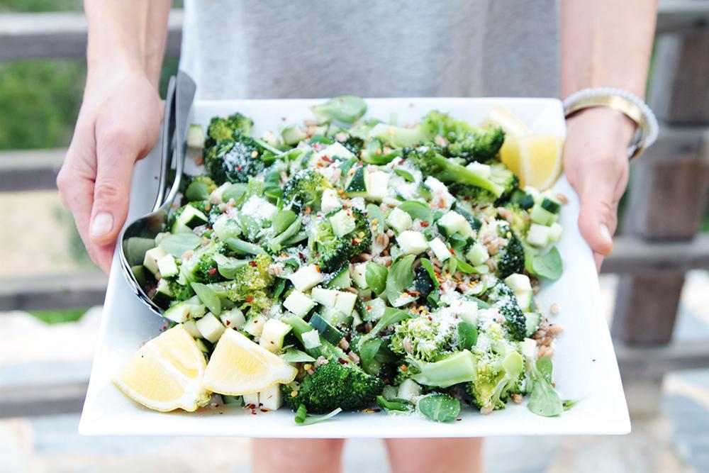 Broccoli_Spelt08.jpg