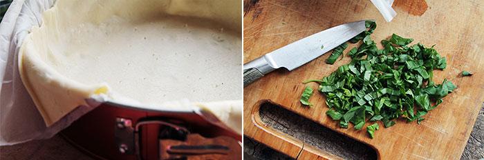 veggie-very-much-groentetaart-3