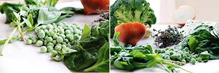 veggie-very-much-groentetaart