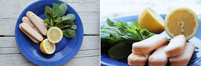 veggie-very-much-langevingers