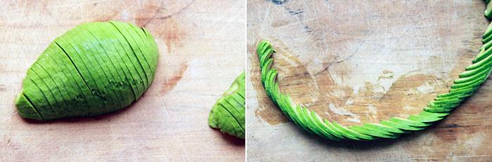 veggie-very-much-backinbusiness-1